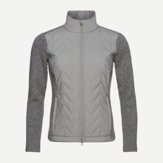 Women Susasca Jacket<img class='new_mark_img2' src='https://img.shop-pro.jp/img/new/icons21.gif' style='border:none;display:inline;margin:0px;padding:0px;width:auto;' />