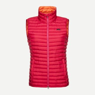 Women Cypress Down Vest<img class='new_mark_img2' src='https://img.shop-pro.jp/img/new/icons21.gif' style='border:none;display:inline;margin:0px;padding:0px;width:auto;' />