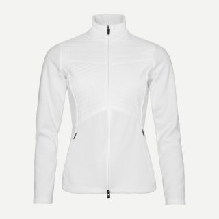 Women Scylla Midlayer Jacket