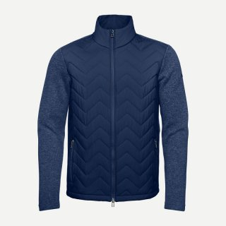 Men Linard Midlayer Jacket<img class='new_mark_img2' src='https://img.shop-pro.jp/img/new/icons21.gif' style='border:none;display:inline;margin:0px;padding:0px;width:auto;' />