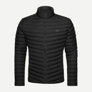 Men Macun Insulator Jacket<img class='new_mark_img2' src='https://img.shop-pro.jp/img/new/icons21.gif' style='border:none;display:inline;margin:0px;padding:0px;width:auto;' />