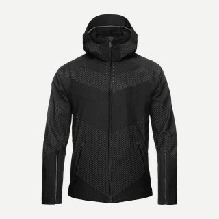 Men Freelite Jacket<img class='new_mark_img2' src='https://img.shop-pro.jp/img/new/icons21.gif' style='border:none;display:inline;margin:0px;padding:0px;width:auto;' />