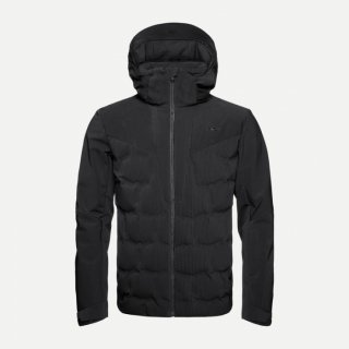 Men Prime Time II Jacket<img class='new_mark_img2' src='https://img.shop-pro.jp/img/new/icons21.gif' style='border:none;display:inline;margin:0px;padding:0px;width:auto;' />