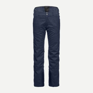 Men Nair Pants<img class='new_mark_img2' src='https://img.shop-pro.jp/img/new/icons21.gif' style='border:none;display:inline;margin:0px;padding:0px;width:auto;' />