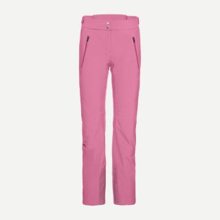 LADIES FORMULA PANTS (SHORT)新色