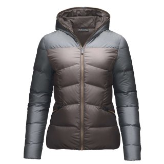 Ladies Vals Jacket<img class='new_mark_img2' src='https://img.shop-pro.jp/img/new/icons21.gif' style='border:none;display:inline;margin:0px;padding:0px;width:auto;' />