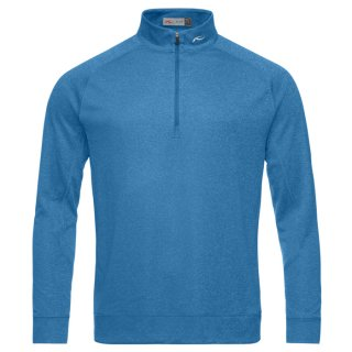 MEN KEANO HALFZIP<img class='new_mark_img2' src='https://img.shop-pro.jp/img/new/icons5.gif' style='border:none;display:inline;margin:0px;padding:0px;width:auto;' />