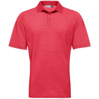 MEN SOAN POLO S/S<img class='new_mark_img2' src='//img.shop-pro.jp/img/new/icons5.gif' style='border:none;display:inline;margin:0px;padding:0px;width:auto;' />
