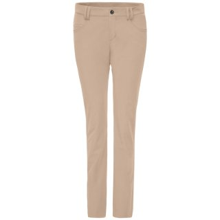 WOMEN IKONS 5-POCKET PANTS<img class='new_mark_img2' src='https://img.shop-pro.jp/img/new/icons5.gif' style='border:none;display:inline;margin:0px;padding:0px;width:auto;' />