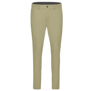 MEN IKE PANTS (TAILORED FIT)<img class='new_mark_img2' src='//img.shop-pro.jp/img/new/icons5.gif' style='border:none;display:inline;margin:0px;padding:0px;width:auto;' />