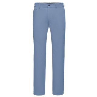 MEN IKE PANTS (REGULAR FIT)<img class='new_mark_img2' src='//img.shop-pro.jp/img/new/icons5.gif' style='border:none;display:inline;margin:0px;padding:0px;width:auto;' />