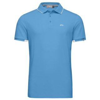 MEN STAN POLO S/S<img class='new_mark_img2' src='https://img.shop-pro.jp/img/new/icons5.gif' style='border:none;display:inline;margin:0px;padding:0px;width:auto;' />