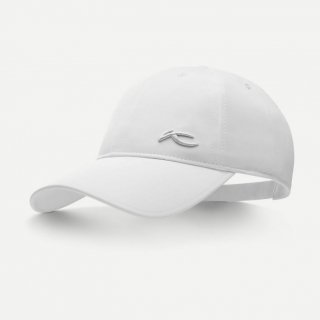 WOMEN CLASSIC CAP<img class='new_mark_img2' src='//img.shop-pro.jp/img/new/icons5.gif' style='border:none;display:inline;margin:0px;padding:0px;width:auto;' />