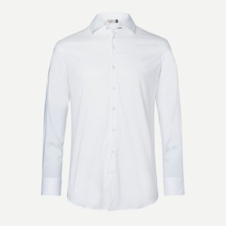MEN RETIRO LS SHIRT SOLID<img class='new_mark_img2' src='https://img.shop-pro.jp/img/new/icons21.gif' style='border:none;display:inline;margin:0px;padding:0px;width:auto;' />