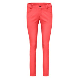 WOMEN IKALA 5-POCKET PANTS<img class='new_mark_img2' src='//img.shop-pro.jp/img/new/icons5.gif' style='border:none;display:inline;margin:0px;padding:0px;width:auto;' />