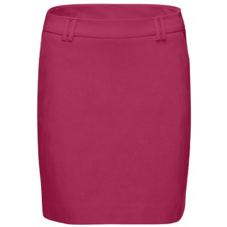 WOMEN IKALA SKORT<img class='new_mark_img2' src='https://img.shop-pro.jp/img/new/icons21.gif' style='border:none;display:inline;margin:0px;padding:0px;width:auto;' />