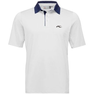 MEN JP SUPERLOAD POLO S/S<img class='new_mark_img2' src='//img.shop-pro.jp/img/new/icons5.gif' style='border:none;display:inline;margin:0px;padding:0px;width:auto;' />