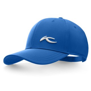UNISEX CLASSIC CAP<img class='new_mark_img2' src='https://img.shop-pro.jp/img/new/icons5.gif' style='border:none;display:inline;margin:0px;padding:0px;width:auto;' />