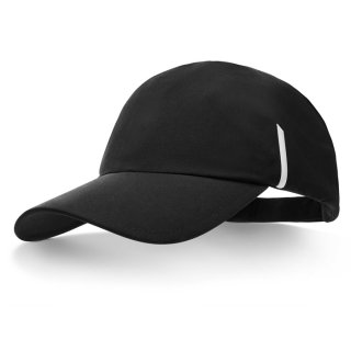 UNISEX GAIN RAIN CAP CRESTING<img class='new_mark_img2' src='https://img.shop-pro.jp/img/new/icons5.gif' style='border:none;display:inline;margin:0px;padding:0px;width:auto;' />
