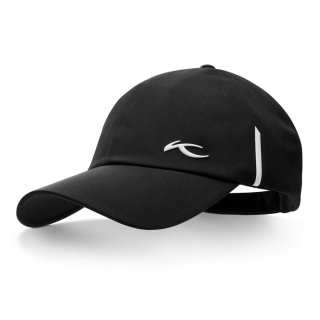 UNISEX GAIN RAIN CAP <img class='new_mark_img2' src='https://img.shop-pro.jp/img/new/icons5.gif' style='border:none;display:inline;margin:0px;padding:0px;width:auto;' />
