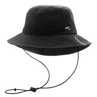 UNISEX GRAND RAIN HAT<img class='new_mark_img2' src='//img.shop-pro.jp/img/new/icons5.gif' style='border:none;display:inline;margin:0px;padding:0px;width:auto;' />