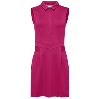 WOMEN STELLA DRESS