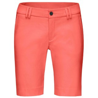 WOMEN IKALA SHORTS
