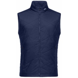 MEN RETENTION VEST