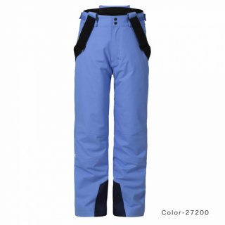BOYS VECTOR PANTS(16/17FW)<img class='new_mark_img2' src='https://img.shop-pro.jp/img/new/icons21.gif' style='border:none;display:inline;margin:0px;padding:0px;width:auto;' />