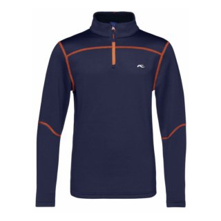 BOYS CHARGER JACKET