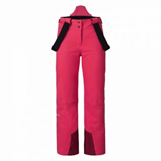 GIRLS SILICA PANTS<img class='new_mark_img2' src='https://img.shop-pro.jp/img/new/icons21.gif' style='border:none;display:inline;margin:0px;padding:0px;width:auto;' />
