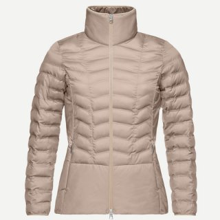 WOMEN ALLEGRA  JACKET<img class='new_mark_img2' src='https://img.shop-pro.jp/img/new/icons5.gif' style='border:none;display:inline;margin:0px;padding:0px;width:auto;' />