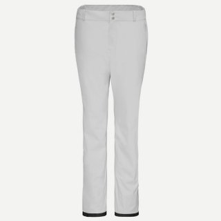 WOMEN CORY 2L PANTS<img class='new_mark_img2' src='https://img.shop-pro.jp/img/new/icons5.gif' style='border:none;display:inline;margin:0px;padding:0px;width:auto;' />