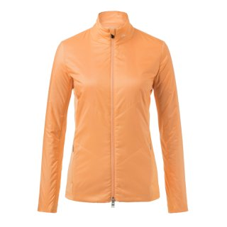 WOMEN RADIATION JACKET<img class='new_mark_img2' src='https://img.shop-pro.jp/img/new/icons5.gif' style='border:none;display:inline;margin:0px;padding:0px;width:auto;' />