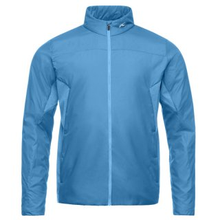 MEN RADIATION JACKET<img class='new_mark_img2' src='https://img.shop-pro.jp/img/new/icons5.gif' style='border:none;display:inline;margin:0px;padding:0px;width:auto;' />