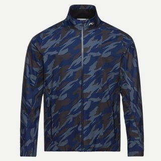 MEN CLIVE PRINTED 2L JACKET<img class='new_mark_img2' src='https://img.shop-pro.jp/img/new/icons5.gif' style='border:none;display:inline;margin:0px;padding:0px;width:auto;' />