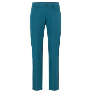 MEN INMOTION 5-POCKET PANTS<img class='new_mark_img2' src='https://img.shop-pro.jp/img/new/icons5.gif' style='border:none;display:inline;margin:0px;padding:0px;width:auto;' />