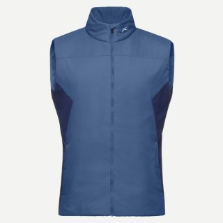 MEN RADIATION VEST<img class='new_mark_img2' src='https://img.shop-pro.jp/img/new/icons5.gif' style='border:none;display:inline;margin:0px;padding:0px;width:auto;' />