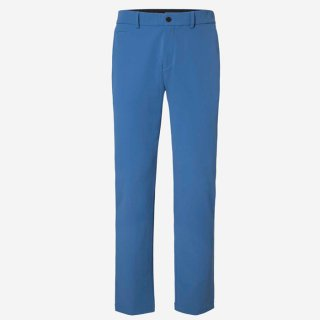 MEN IKE WARM PANTS(REGULAR FIT)<img class='new_mark_img2' src='https://img.shop-pro.jp/img/new/icons5.gif' style='border:none;display:inline;margin:0px;padding:0px;width:auto;' />