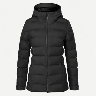 WOMEN SERLETTA JACKET<img class='new_mark_img2' src='https://img.shop-pro.jp/img/new/icons5.gif' style='border:none;display:inline;margin:0px;padding:0px;width:auto;' />