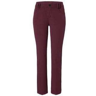 WOMEN IKALA 5POCKET WARM PANTS