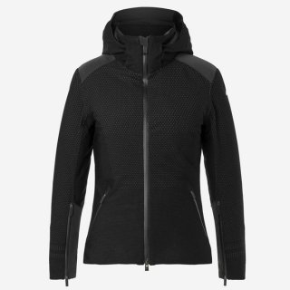 WOMEN FREELITE JACKET<img class='new_mark_img2' src='https://img.shop-pro.jp/img/new/icons5.gif' style='border:none;display:inline;margin:0px;padding:0px;width:auto;' />