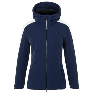 WOMEN FORMULA JACKET<img class='new_mark_img2' src='https://img.shop-pro.jp/img/new/icons5.gif' style='border:none;display:inline;margin:0px;padding:0px;width:auto;' />