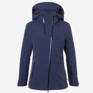 WOMEN MACUNA JACKET&INSULATOR SET
