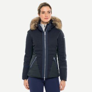 WOMEN SELLA JACKET