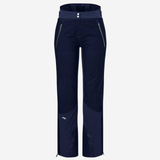 WOMEN FREELITE PANTS