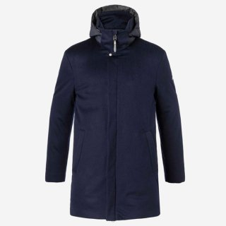 MEN COLANI COAT LP<img class='new_mark_img2' src='https://img.shop-pro.jp/img/new/icons5.gif' style='border:none;display:inline;margin:0px;padding:0px;width:auto;' />