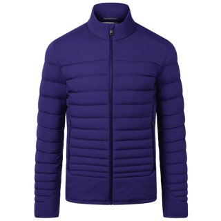 MEN BLACKCOMB STRETCH JACKET