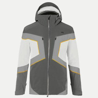 【予約受付】MEN SPEED READER JACKET<img class='new_mark_img2' src='//img.shop-pro.jp/img/new/icons5.gif' style='border:none;display:inline;margin:0px;padding:0px;width:auto;' />