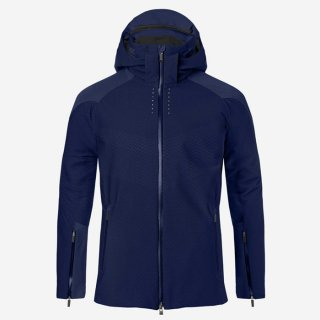 MEN FREELITE JACKET<img class='new_mark_img2' src='https://img.shop-pro.jp/img/new/icons5.gif' style='border:none;display:inline;margin:0px;padding:0px;width:auto;' />